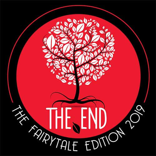 The End project